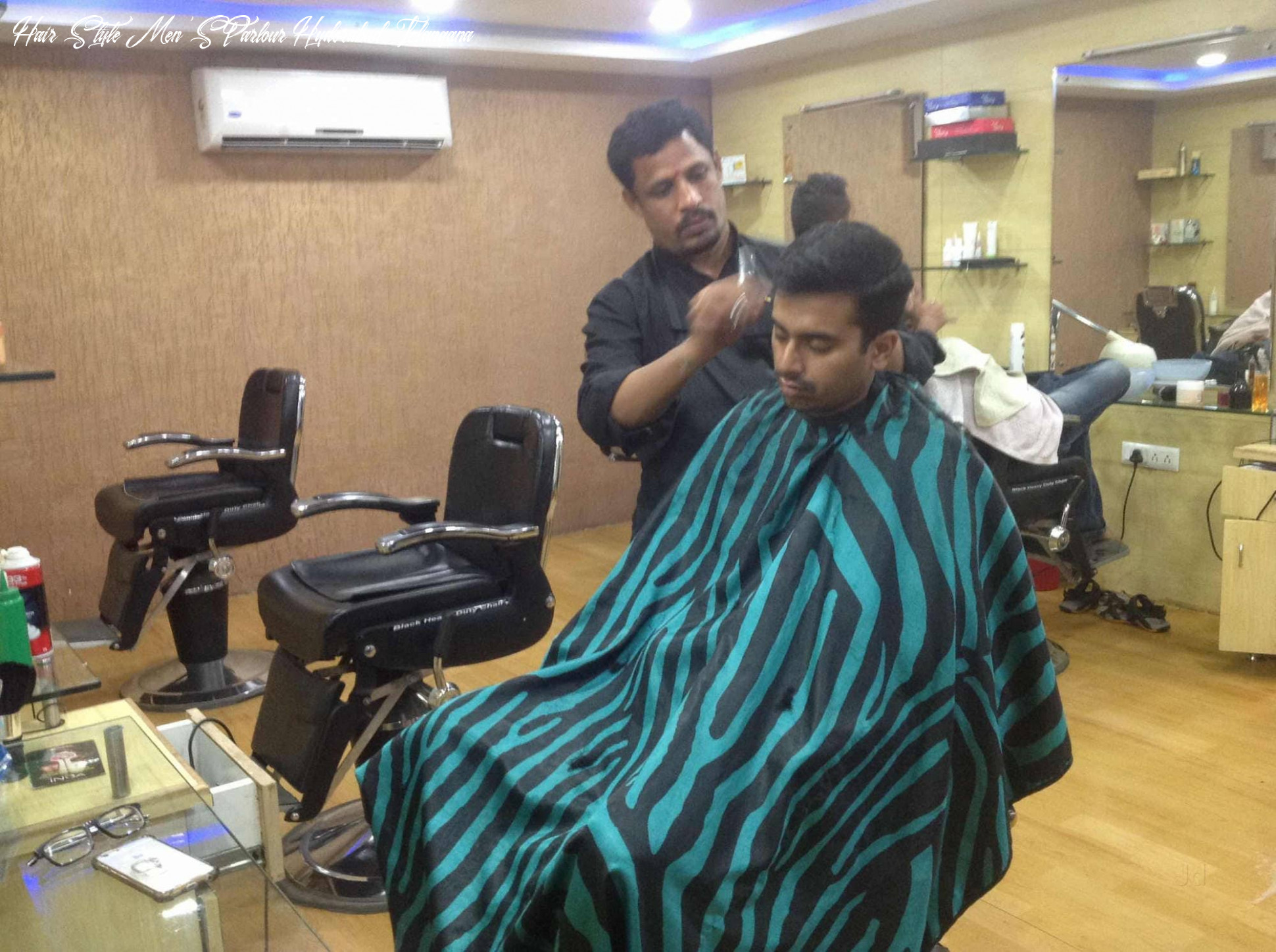 New awesome mens beauty parlour, moti nagar beauty spas in