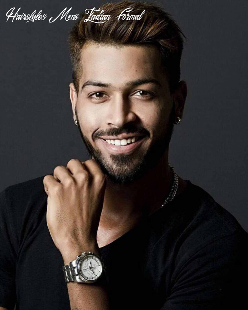 New hairstyle for indian boys trending in 12   gogetviral hairstyles mens indian formal