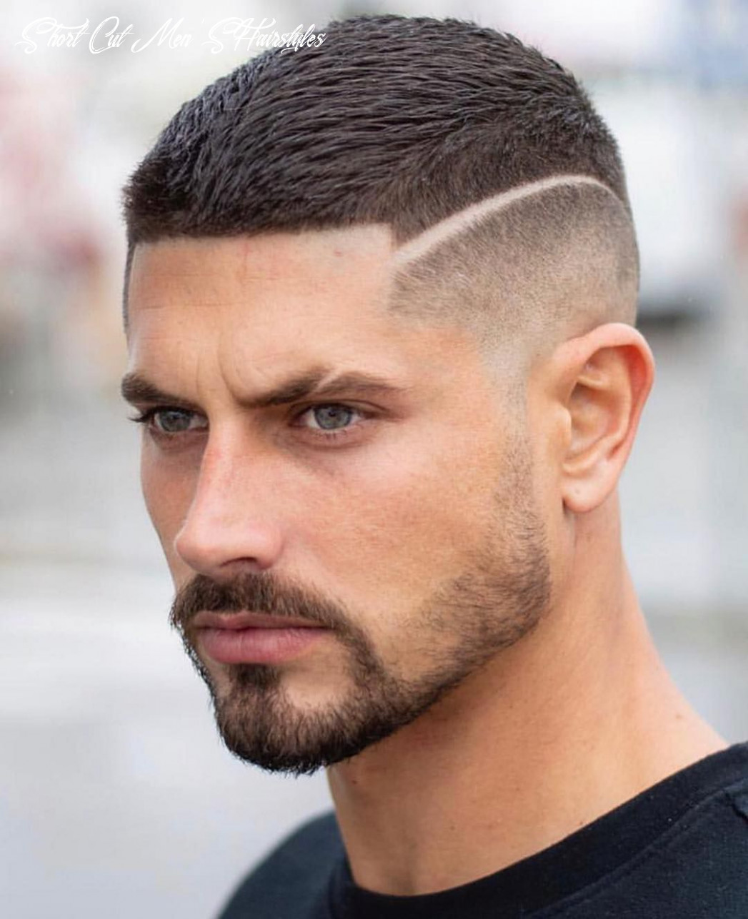 New] the 12 best hairstyles for men (in the world)   hairstyles