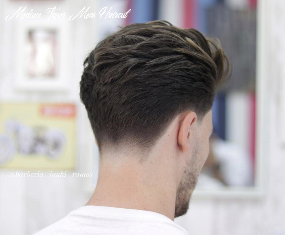 Pin by adem on mens hairstyles   taper fade haircut, short hair