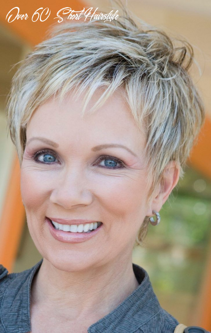 Pin on ricki over 60 short hairstyle