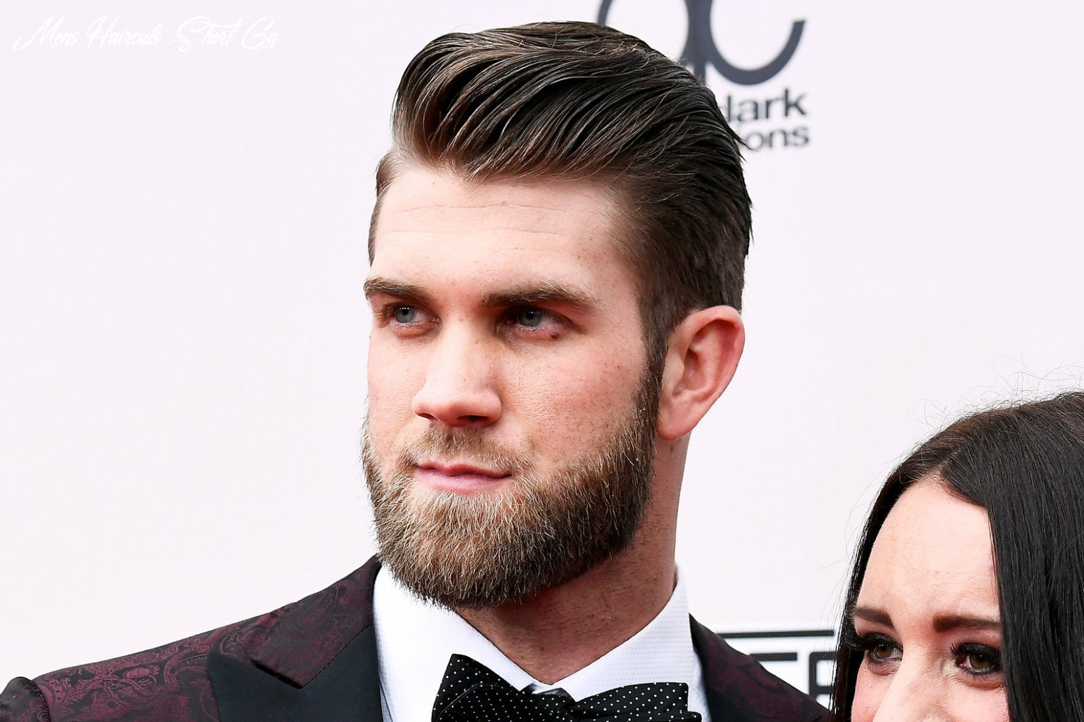 The best classic hairstyles for men   gq mens haircuts short gq