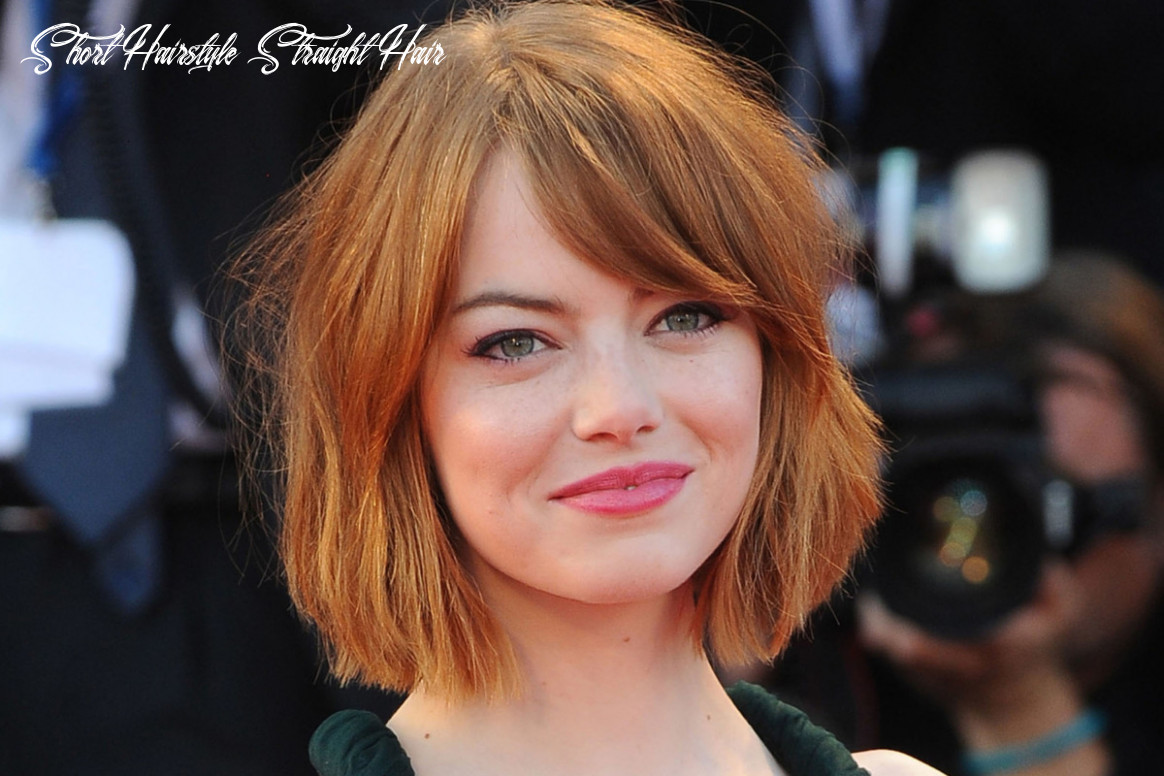 The best low maintenance short haircuts for fine hair the