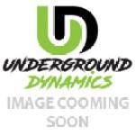 1995 1998 Nissan 240sx S14 Duraflex Kouki Rear Wing Spoiler 1 Piece