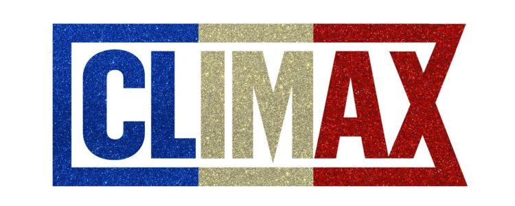Logo du film Climax