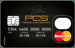 PCS Card Une Carte MasterCard Prpaye En France UnderNews