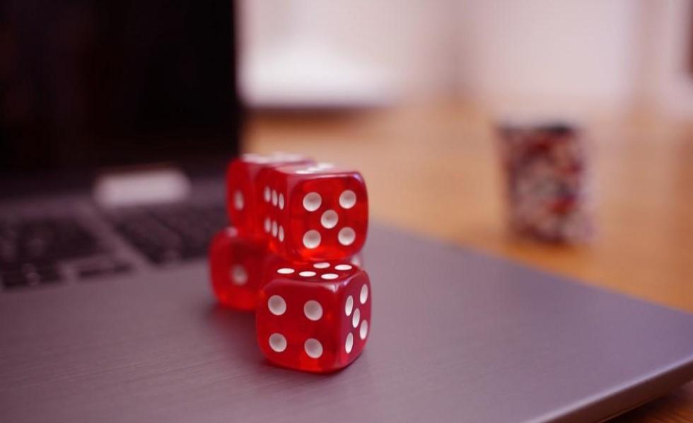 Comment se protéger sur un casino en ligne