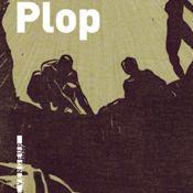 plop1