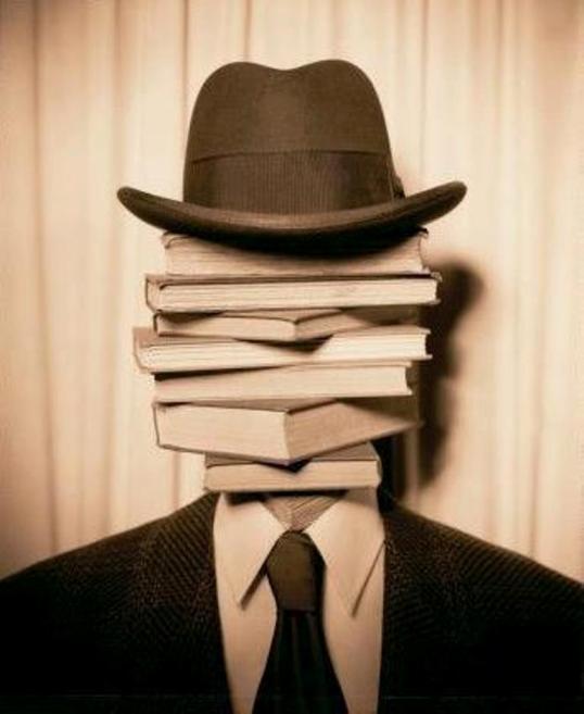 tete de livres