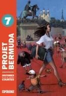 precouv02-bermuda(newlogo)