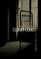CLOUER-LOUEST-01