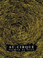 Au cirque - couverture