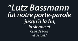 black-village-lutz-bassmann-verdier-bandeau-un-dernier-livre-avant-la-fin-du-monde