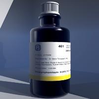 1. medicine bottle 2