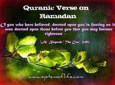 12 fasting