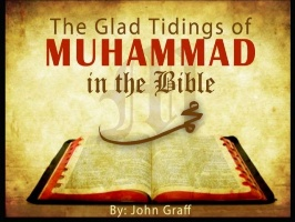 9 muhammad in the bible