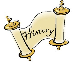16 History