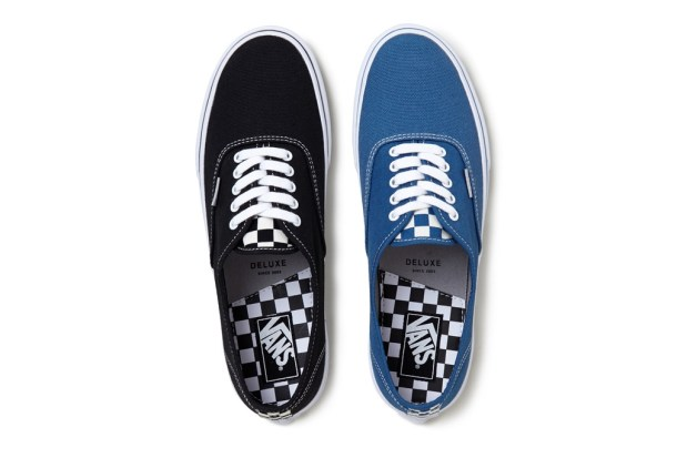 91b18b45a2 http  hypebeast.com image 2017 04 deluxe-vans-authentic-09