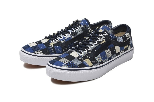 42a456c4b0 https  hypebeast.com image 2019 03 vans-japan-fabrics-collection-pack -2019-release