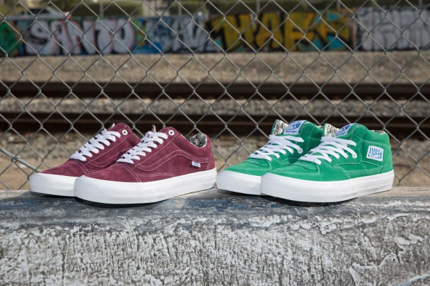 b2484b7012fc53 https  hypebeast.com image 2018 09 vans-ray-barbee-half-cab-old-skool