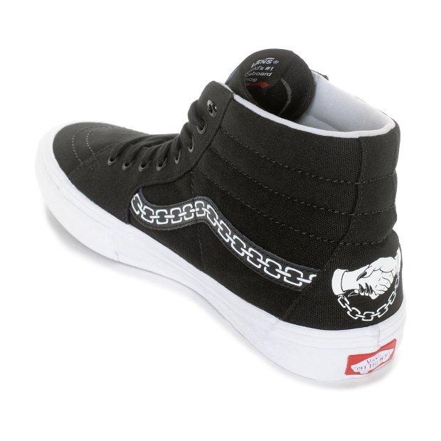 Vans-x-Sketchy-Tank-Sk8-Hi-Pro-Skate-Shoes-_275041-back-US