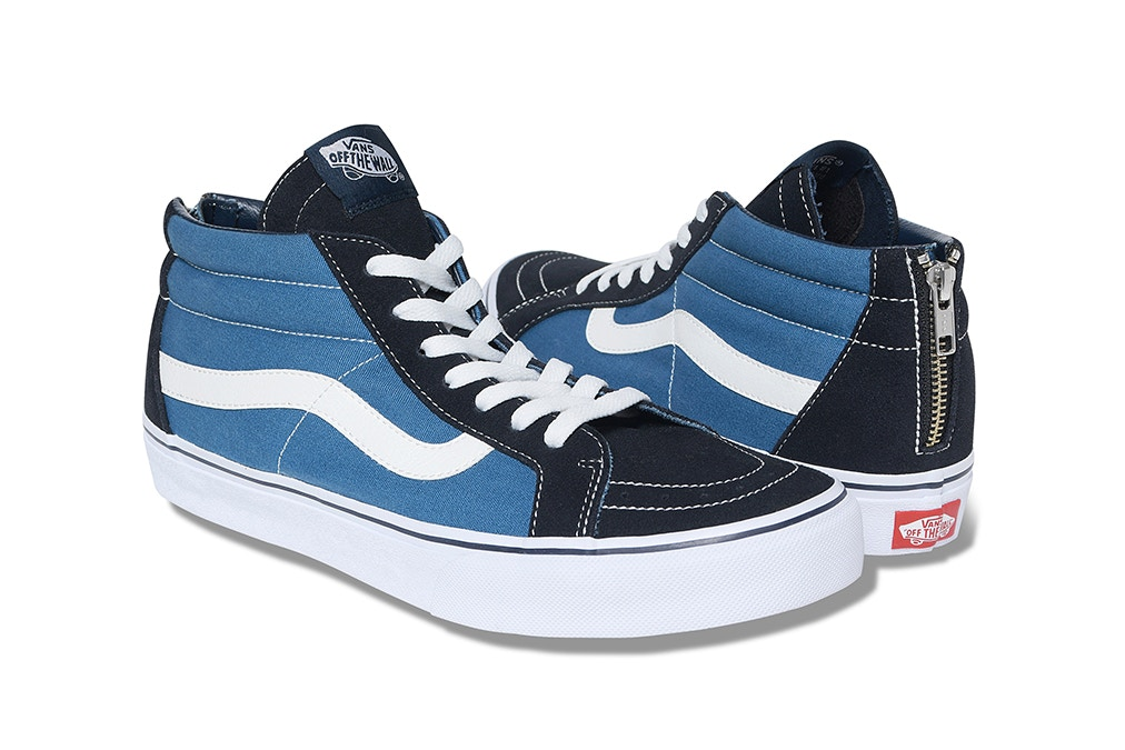 vans old skool japan edition