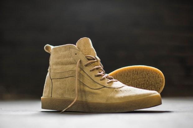 shoe-surgeon-yeezy-crepe-boot-vans-custom-sneaker-complexcon6