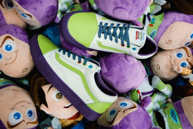 71658637f9 toy-story-vans-footwear-collection-9