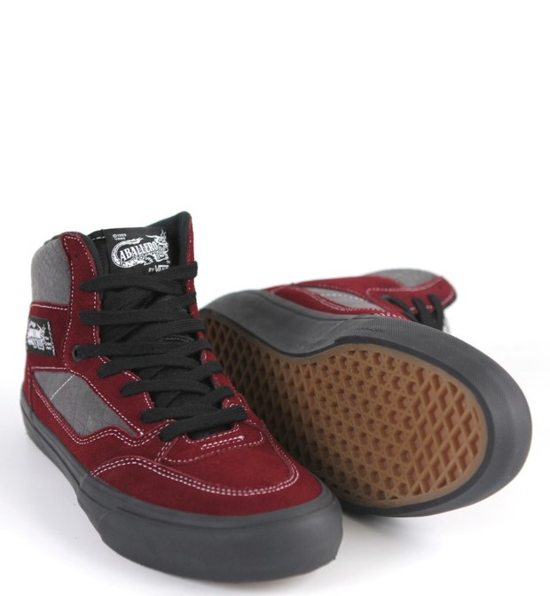 VANS_PROSKATE-50th_FULLCAB_toe
