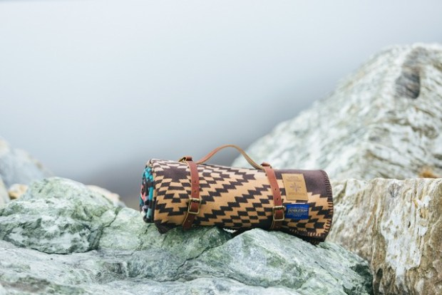 Vault-by-Vans-x-Taka-Hayashi_TH-Pendleton-Blanket-in-harness