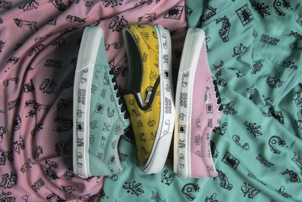 http _hypebeast.com_image_2017_06_vault-by-vans-brain-dead-collection-interview-kyle-ng-010