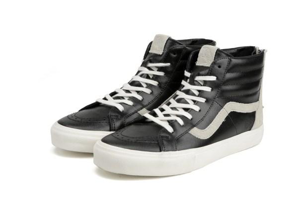 08806ee548 exi-t-vans-sk8-hi-sneaker-1