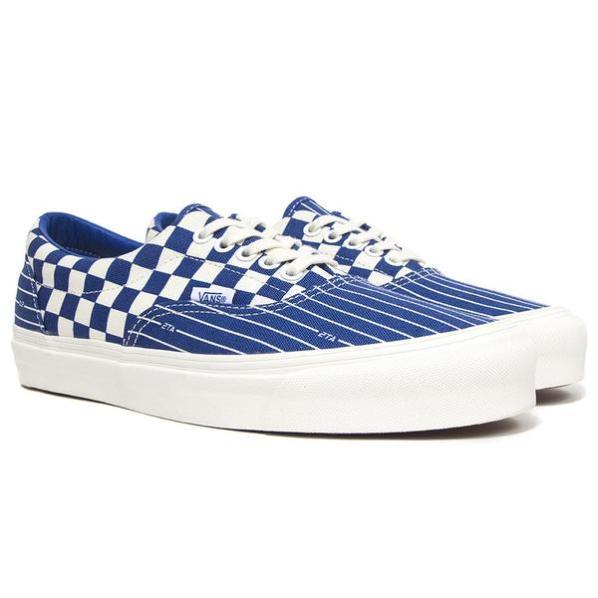 a84f552c5d sta-x-vans-vault-authentic-blue-3 34177355514 o grande