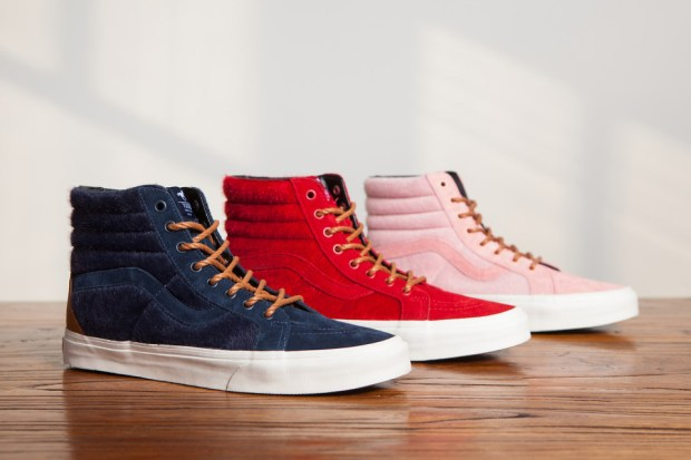 vans-sk8-hi-reissue-2014-year-of-the-horse-pack-01-960x640