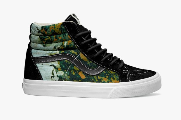 vans-della-collection-5