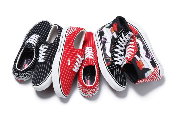 comme-des-garcons-shirt-x-supreme-x-vans-2014-spring-summer-collection-1