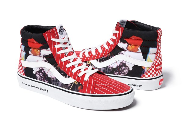 comme-des-garcons-shirt-x-supreme-x-vans-2014-spring-summer-collection-5