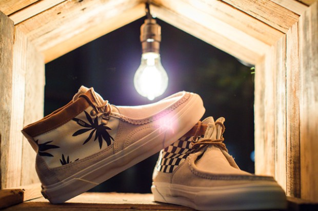 Vault-by-Vans-10th-Anniversary-1
