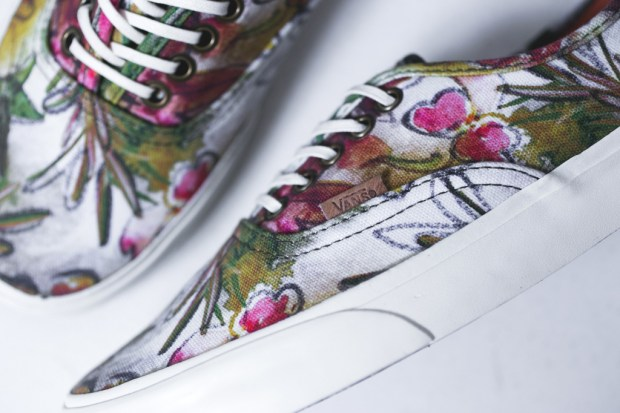 vans-california-2014-spring-floral-camo-pack-2