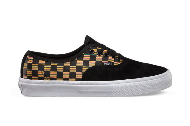 sean-cliver-x-vans-syndicate-2014-collection-2