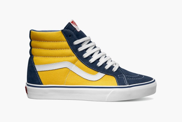 vans-classics-fall-2014-golden-coast-collection-01-960x640