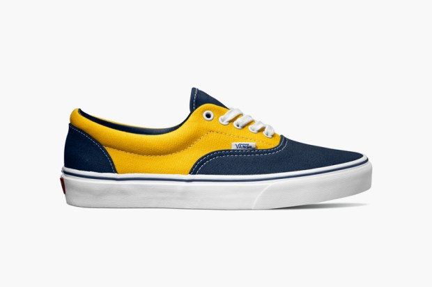 vans-classics-fall-2014-golden-coast-collection-05-960x640