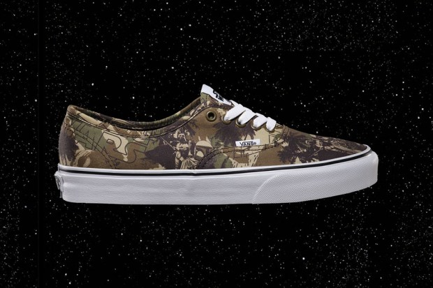 vans-x-star-wars-classics-footwear-collection-20