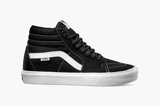 vans-lxvi-fall-2014-classic-lites-collection-02-960x640
