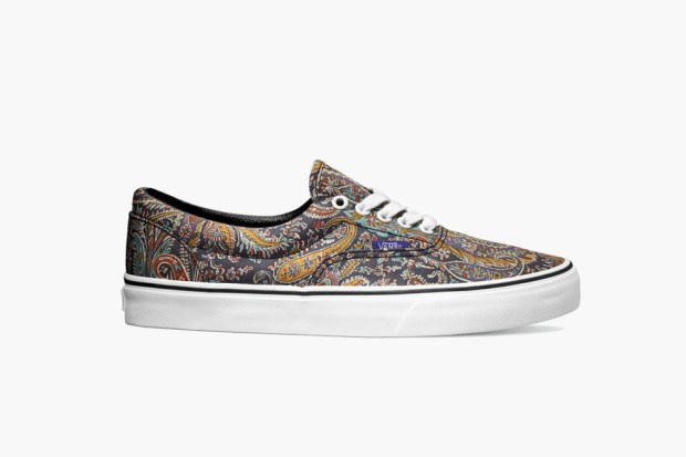 vans-x-liberty-art-fabrics-fall-2014-capsule-collection-2-960x640