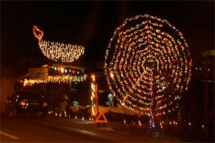 Diwali in Trinidad