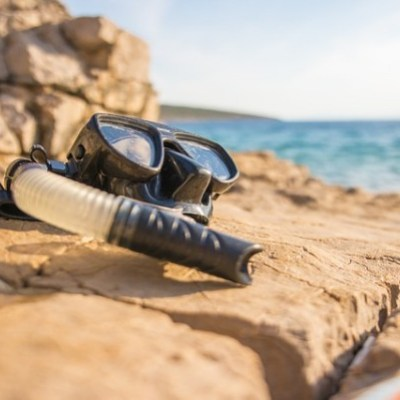 snorkel praia varadero