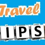 Travel tips Cuba
