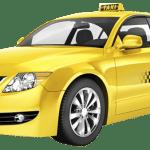 하바나 또는 바라 데로 공항에서 택시