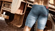 IS_bodydenim_Shorts_washed_01_160519143756